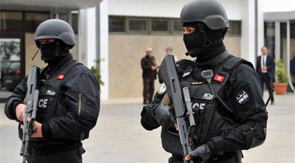 اخبار الامارات العاجلة 0201611160644970 تونس تحبط مخططاً إرهابياً لتفجير مركز تجاري واغتيالات أخبار عربية و عالمية
