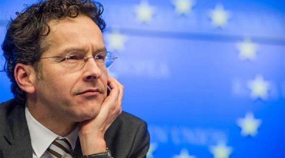 مسؤول أوروبي: محادثات خروج بريطانيا ستستغرق أكثر من عامين