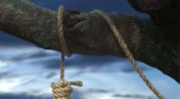 اخبار الامارات العاجلة 0201611161135738 سعودي يكتشف صدفة جثة متعفنة على شجرة أخبار عربية و عالمية