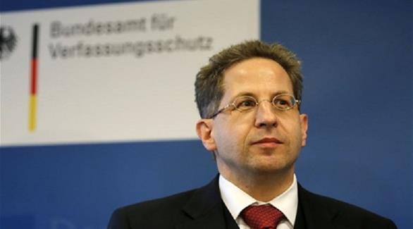 المخابرات الألمانية ترفض اتهامات تركيا بإيواء مسلحين أكراد