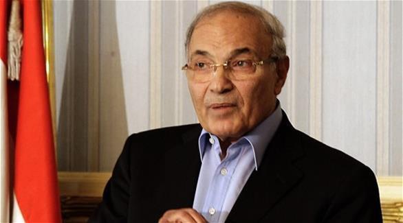 مصر: الحكم في دعوى رفع اسم أحمد شفيق من قوائم ترقب الوصول اليوم