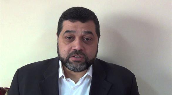 اخبار الامارات العاجلة 0201611170742630 حماس: حريصون على تطوير العلاقة مع إيران أخبار عربية و عالمية