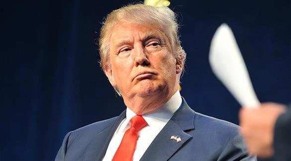 اخبار الامارات العاجلة 0201611170917121 ترامب يمنع موظفيه من العمل لصالح جماعات الضغط لمدة 5 أعوام أخبار عربية و عالمية