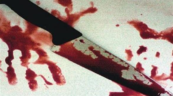 """اخبار الامارات العاجلة 0201611171046858 دبي: مشاجرة جماعية تنتهي بجريمة قتل على خلفية """"مضايقة فتيات"""" اخبار الامارات  اخبار الدار"""
