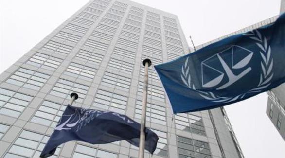 الجنائية الدولية تعول على أفريقيا بعد انسحاب روسيا منها