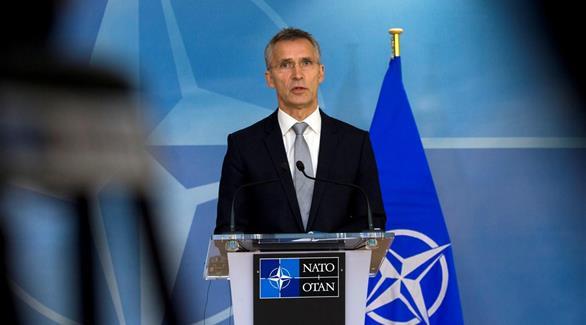 اخبار الامارات العاجلة 0201611180315544 الناتو: عسكريون أتراك في الحلف يطلبون اللجوء أخبار عربية و عالمية
