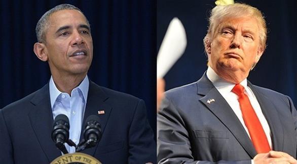 اخبار الامارات العاجلة 020161118090120 أوباما يأمل وقوف ترامب في وجه روسيا أخبار عربية و عالمية