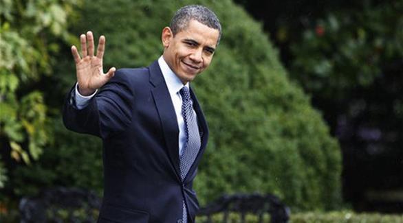 القادة الأوروبيون يودعون أوباما قلقين على المستقبل