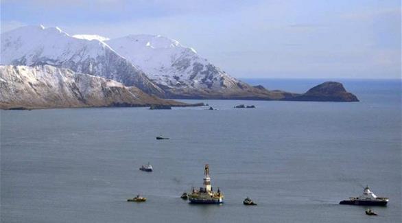 أوباما يمنع التنقيب عن النفط واستغلاله في القطب الشمالي