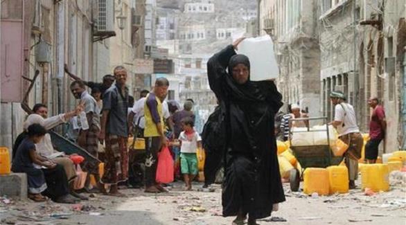 اليمن: الحوثيون يخرقون الهدنة بعد دقائق من إعلان قبولها