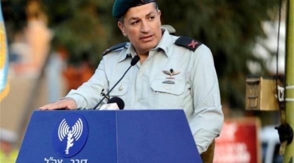 إسرائيل تحمل حماس المسؤولية عن تصاعد المواجهات على الحدود مع غزة