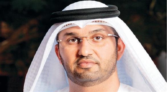 الجابر وموغيريني يفتتحان مقر بعثة الاتحاد الأوروبي لدى الإمارات