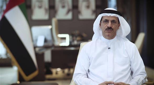 وزير الاقتصاد: تسريع الخطوات الهادفة لتطوير بنية تحتية داعمة للابتكار