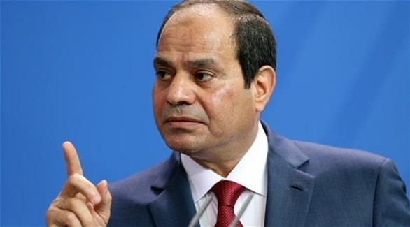 """محاكمة 292 من """"ولاية سيناء"""" في محاولة اغتيال السيسي"""