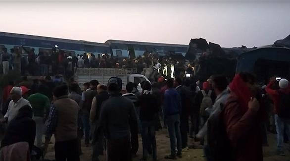 اخبار الامارات العاجلة 0201611200759995 الهند: ارتفاع الحصيلة المؤقتة لحادث قطار إلى 91 قتيلاً أخبار عربية و عالمية