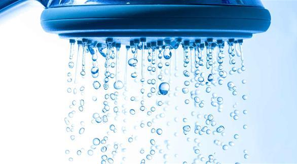 دراسة: حمام الماء البارد... درع إضافية لتقوية المناعة