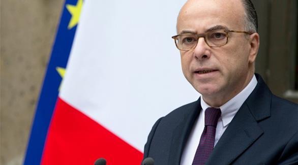 فرنسا: سقوط شبكة من 7 إرهابيين قبل تنفيذ هجمات