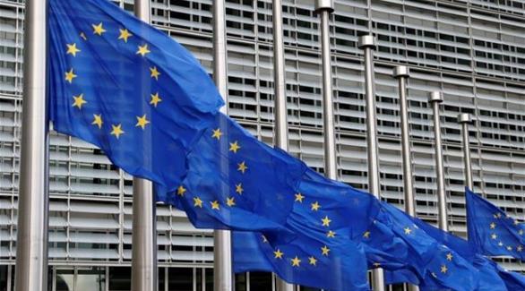 اخبار الامارات العاجلة 0201611210837246 مقاومة أوروبية للشعبوية اخبار الامارات