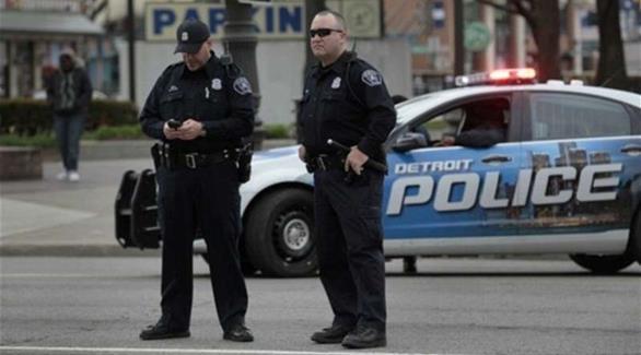 اخبار الامارات العاجلة 0201611211138980 أمريكا: العثور على جثة امرأة بعد يومين من اختطافها في واشنطن أخبار عربية و عالمية