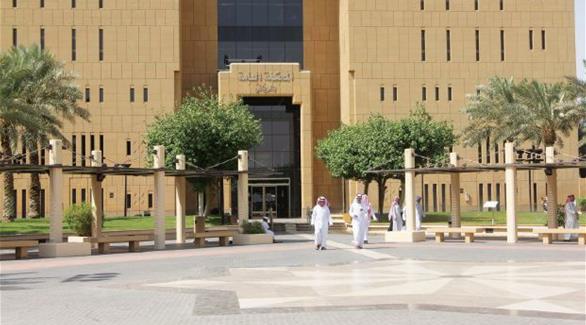 حظر ترافع محامي الخليج بقضايا أمن الدولة في المحاكم السعودية