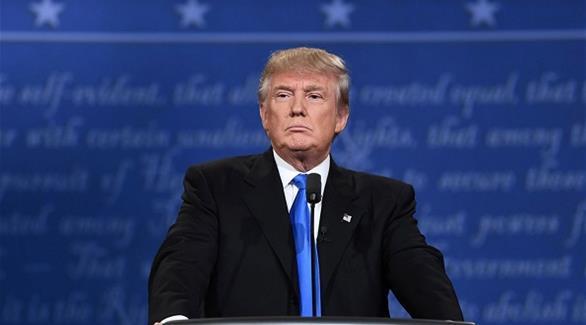 اخبار الامارات العاجلة 0201611220621886 خبراء: انسحاب ترامب من اتفاق التجارة يفسح الطريق أمام الصين للقيادة أخبار عربية و عالمية