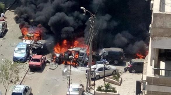 مصر: تأجيل محاكمة 67 متهماً باغتيال النائب العام لـ 29 نوفمبر