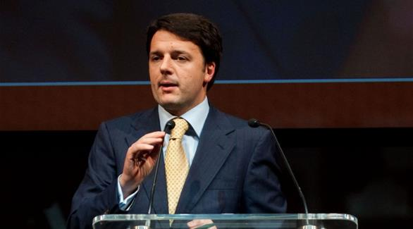 اخبار الامارات العاجلة 0201611220750865 الاستفتاء على الدستور الإيطالي مهدد بالتزوير أخبار عربية و عالمية