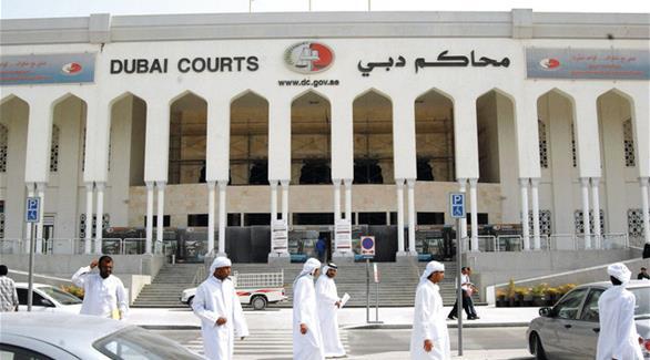 اخبار الامارات العاجلة 0201611220837988 الادعاء العام في دبي يغلق قضية اغتصاب امرأة بريطانية اخبار الامارات  اخبار الدار