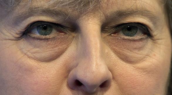 مسؤول أوروبي: 15 شهراً لإنجاز بريطانيا البريكست