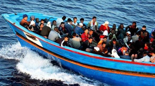 الجنائية الدولية ستوسع تحقيقها حول تهريب المهاجرين بدءاً من ليبيا