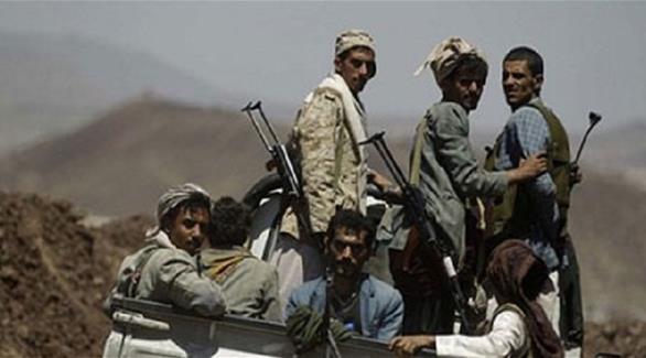 اليمن: مقتل 27 من ميليشيا الحوثي وصالح بمعارك مع الشرعية بتعز