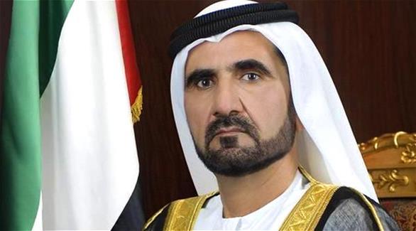 اخبار الامارات العاجلة 0201611230138283 محمد بن راشد لسفراء الإمارات: كونوا رسل سلام وتسامح لقيادتكم ودولتكم اخبار الامارات