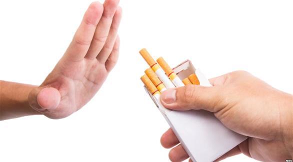 سرطان الرئة يشكل 11% من الوفيات الناتجة عن السرطانات في أبوظبي