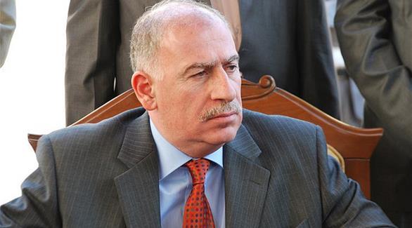 نائب الرئيس العراقي: ديكتاتورية الأغلبية يجب أن تتوقف