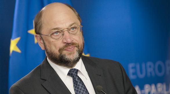 اخبار الامارات العاجلة 020161123044257 استطلاع: الألمان يرغبون أن يكون مارتن شولتس خليفة لشتاينماير أخبار عربية و عالمية