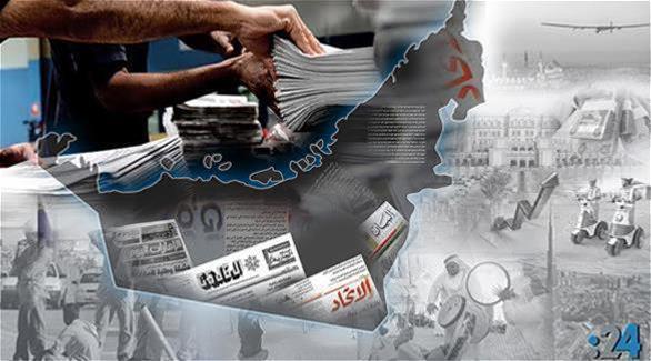 اخبار الامارات العاجلة 0201611230851895 صحف الإمارات: توقعات بارتفاع الأجور بنسبة 45% العام المقبل اخبار الامارات  الامارات