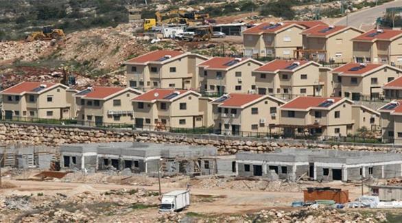 اخبار الامارات العاجلة 0201611231001736 الأمم المتحدة تندد بقرار إسرائيل بناء 500 وحدة استيطانية في القدس أخبار عربية و عالمية