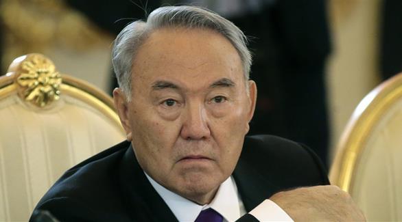 اخبار الامارات العاجلة 0201611231042973 نواب يقترحون إطلاق اسم رئيس كازاخستان على العاصمة أستانا أخبار عربية و عالمية