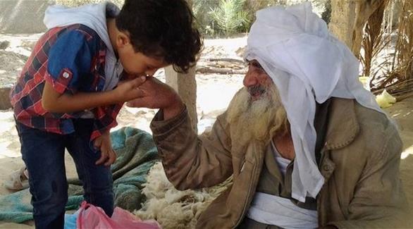 مصر: الاتحاد العالمي للطرق الصوفية يطالب الحكومة بالثأر لمقتل شيخ صوفية سيناء