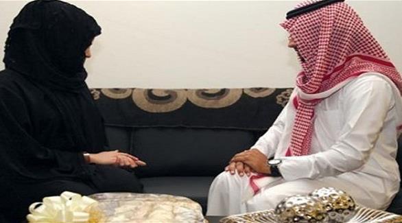 توثيق 663 عقد نكاح يومياً في محاكم السعودية