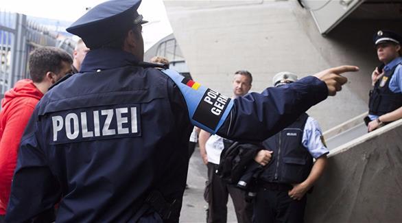 اخبار الامارات العاجلة 0201611240102374 تفكيك شبكة للاتجار بالمخدرات بين ألمانيا والنمسا والتشيك أخبار عربية و عالمية