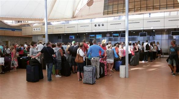 السفير البريطاني بالقاهرة لـ 24: استئناف الرحلات لشرم الشيخ قريباً