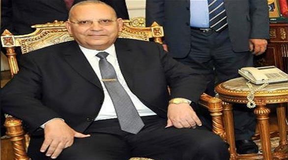 وزير العدل المصري: يجب تفعيل الاتفاقيات القضائية والأمنية العربية لمكافحة الإرهاب