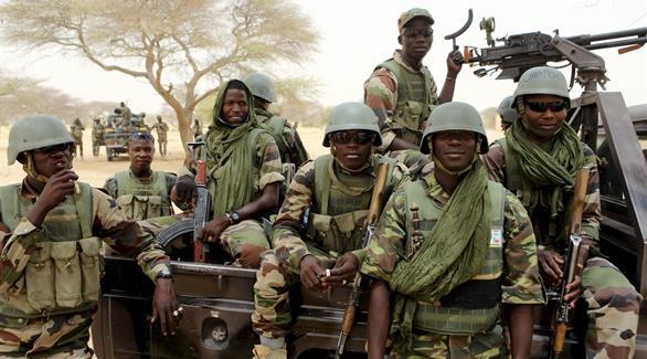اخبار الامارات العاجلة 0201611240834506 العفو الدولية: نيجيريا قتلت 150 من المتظاهرين السلميين أخبار عربية و عالمية