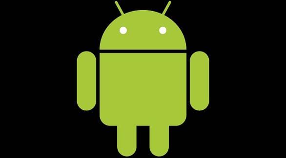 التطبيقات الجديدة أجهزة أندرويد القديمة 0201611240925141.Jpe
