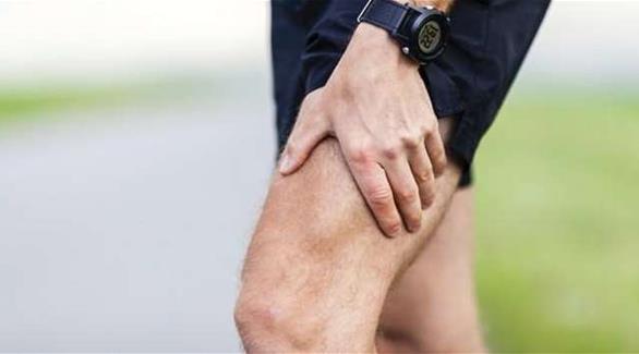 5 علامات على وجود التهاب بالجسم تهمك معرفتها