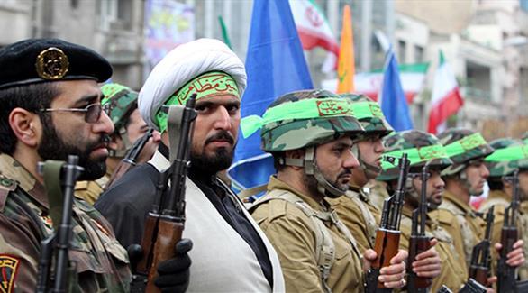 """إيران: مستعدون لإرسال مئات الآلاف من """"الباسيج"""" إلى سوريا"""