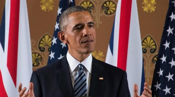 أوباما: التاريخ سيحكم على تأثير كاسترو على كوبا والعالم