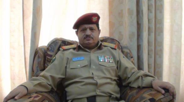 اخبار الامارات العاجلة 0201611260936726 رئيس الأركان اليمني: نعوّل على جبهة الجوف وجاهزون لدعمها أخبار عربية و عالمية