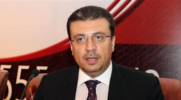 """مصادر لـ24: """"القضية 250 أمن الدولة"""" سبب منع عمرو الليثي من السفر"""